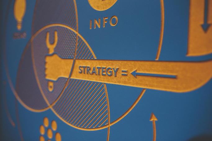 dealer marketing consultancy
