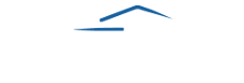 Motorcycle Dealer Marketing Logo