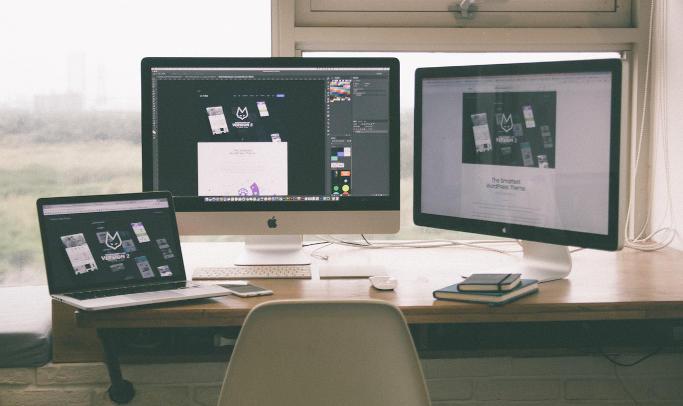website dealer marketing services
