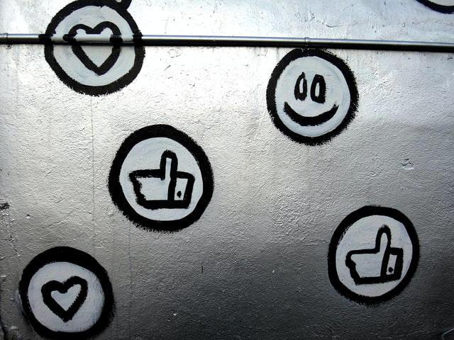 social media marketing for dealerships
